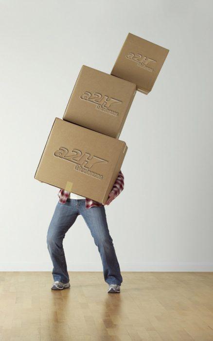 cargando-paquetes