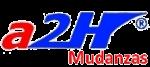 logo-a2h-mudanzas